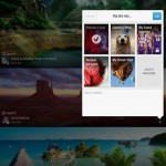 Flipboard for iPad 5