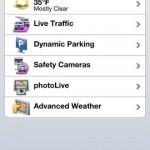 Garmin Smartphone Link 2