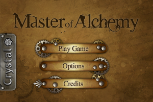 Master of Alchemy by Chillingo Ltd screenshot