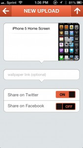 Desktoply for iPhone by Anthony Castelli screenshot