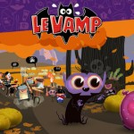 Le Vamp for iPhone 1