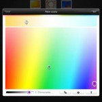 Philips Hue for iPad 4