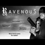 Ravenous 1