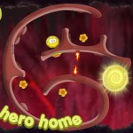 Rolling Hero for iPhone 5