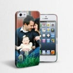 Shutterfly for iPhone 5