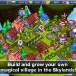 Skylanders Lost Islands for iPad 1