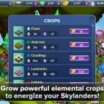 Skylanders Lost Islands for iPad 4