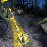 Temple Run Oz for iPad 5