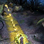 Temple Run Oz for iPhone 5