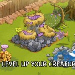 The Croods for iPad 3