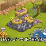The Croods for iPhone 3