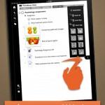 ThinkBook 3