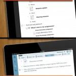 ThinkBook 5