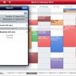 Week Calendar HD 5