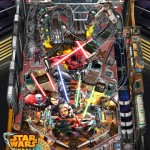 Zen Pinball for iPad 3