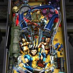 Zen Pinball for iPad 5