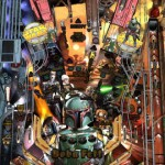 Zen Pinball for iPhone 4