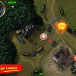 iBomber Attack for iPad 4