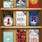 iBooks for iPhone 1