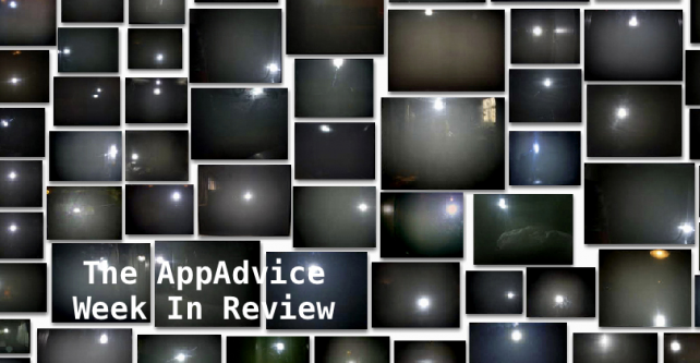 photo image The AppAdvice Week In Review: TV Anywhere's Rise, Jony Ive's Debut And More
