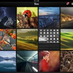 500px for iPad 1