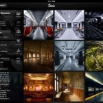 500px for iPad 5
