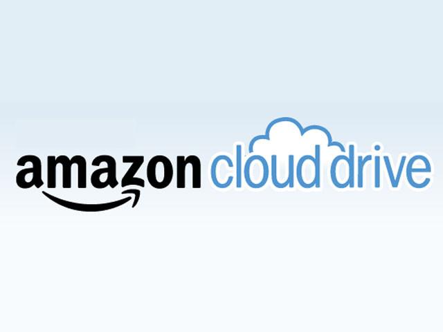 Amazon Cloud Drive App Mac Os