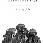 McSweeney's for iPhone 3