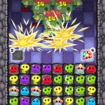 Monster Defense for iPad 2