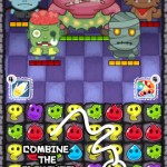 Monster Defense for iPhone 1