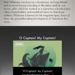 Poems by Hear from Penguin Classics for iPhone 4