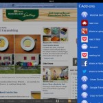 Puffin Web Browser for iPad 5
