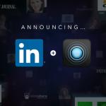 Pulse LinkedIn