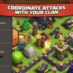 Clash of Clans for iPhone 2