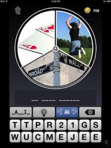 Wonder Wheel by FREEBETS.CO.UK screenshot