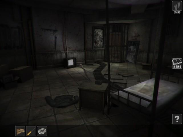 Rooms Escape Season  Level