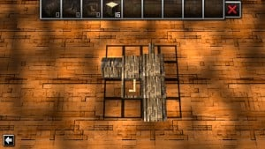 Guncrafter by Naquatic LLC screenshot