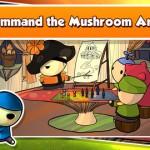 Mushroom Wars Mini 3