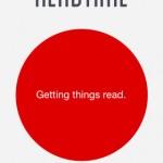 Readtime 5
