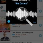 Stitcher Radio for iPhone 4