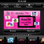 T-Mobile TV 2