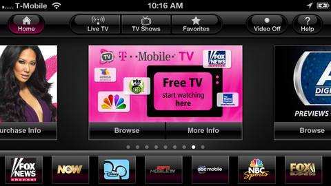 [Obrázek: T-Mobile-TV-2.jpg]