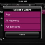T-Mobile TV 3