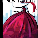 The New Yorker Magazine for iPad 1