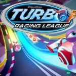 Turbo Racing League for iPhone 1