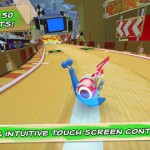 Turbo Racing League for iPhone 2