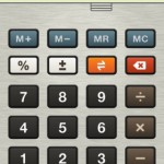 Units - Unit Converter for your iPhone 1