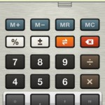 Units - Unit Converter for your iPhone 12