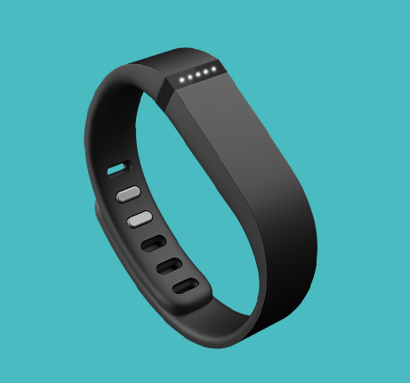 mon may 06th 2013 bluetooth 4 0 <b>fitbit</b> <b>fitbit</b> <b>flex</b>