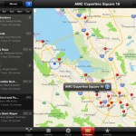 iTunes Movie Trailers for iPad 4